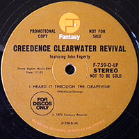CreedenceCre-Iheard(WOJ)200.jpg