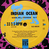 IndianOcean-School(WRJ)200.jpg