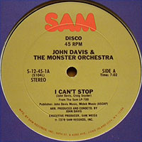 JohnDavis-IcantStop200.jpg