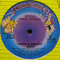 Juice-CatchGroove200.jpg