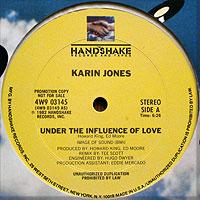 KarinJones-Under(USpro)200.jpg