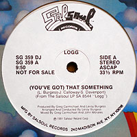 Logg-IveGot(USpro)200.jpg