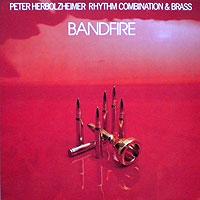 PeterHerbolz-Bandfire200.jpg