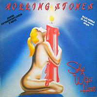 RollingStones-SheWasHot(GER)200.jpg