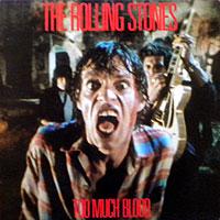 RollingStones-TooMuchBlood200.jpg