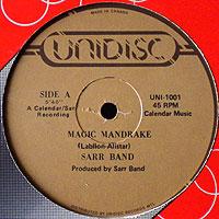 SarrBand-MagicMandrake200.jpg