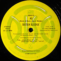 SisterSledge-As200.jpg