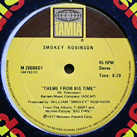 SmokeyRob-Theme(Can)200.jpg