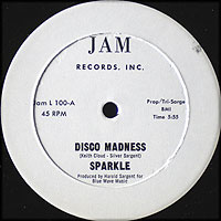 Sparkle-Disco200.jpg