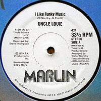 UncleLouie-Ilike(PRO)200.jpg