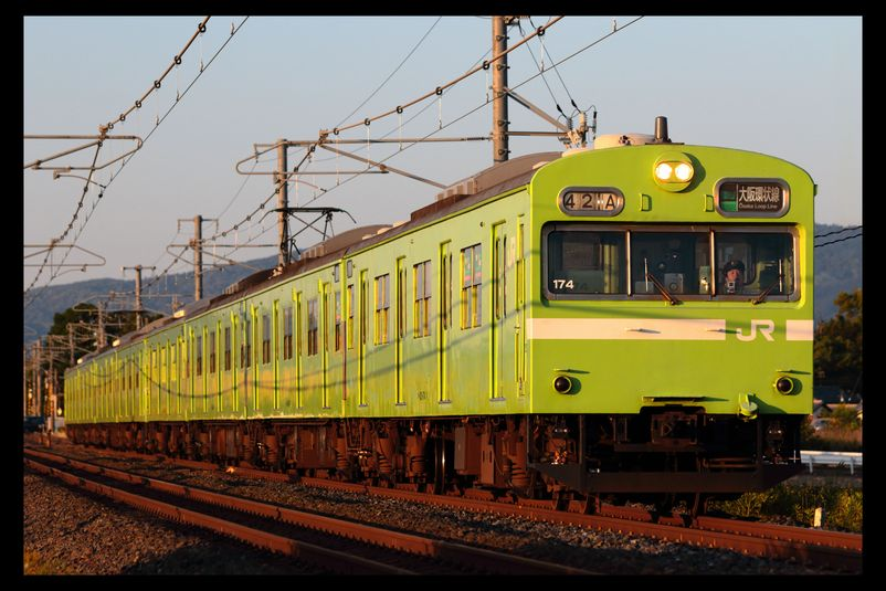2J3A5192.jpg