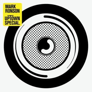 MARK+RONSON+UPTOWN+SPEC#55E_convert_20150731141305