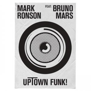mark-ronson-uptown-funk-cover_convert_20150731130059.jpg