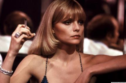 o-MICHELLE-PFEIFFER-SCARFACE-facebook_convert_20150731135102.jpg