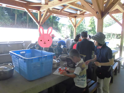 20150724 デイキャンプ (18)_ブログ用