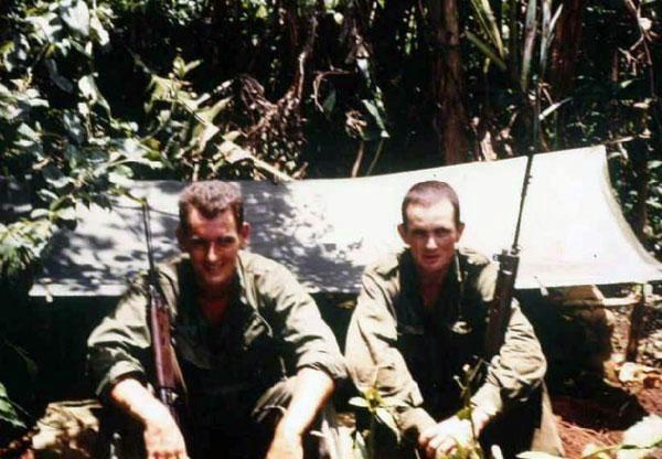 SASR・Australian Army_5324