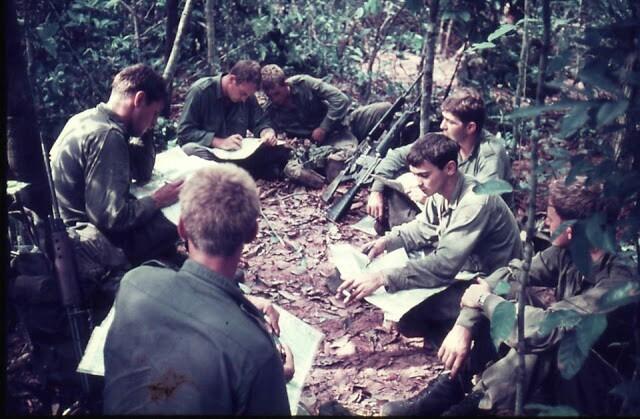 SASR・Australian Army_3298