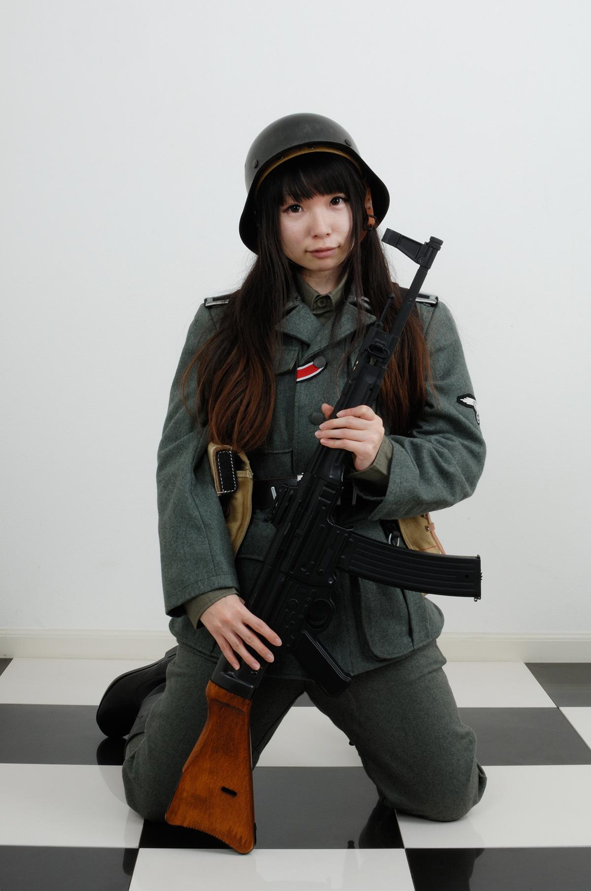 AGM MP44