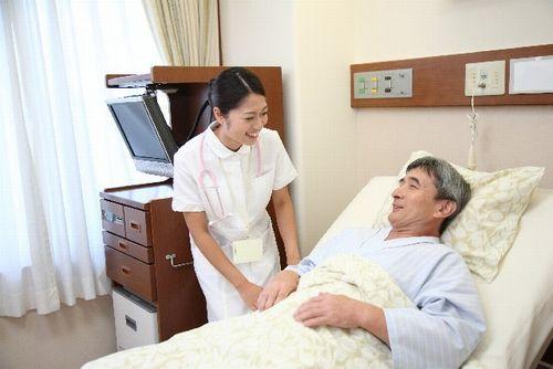 効果的な介護老人福祉施設の広報宣伝PR方法