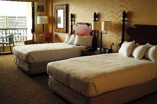 ペンション、旅館、ホテルなど宿泊施設集客の仕方効果的なPR宣伝方法