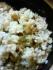玄米と麦・大豆・小豆・餅米のご飯