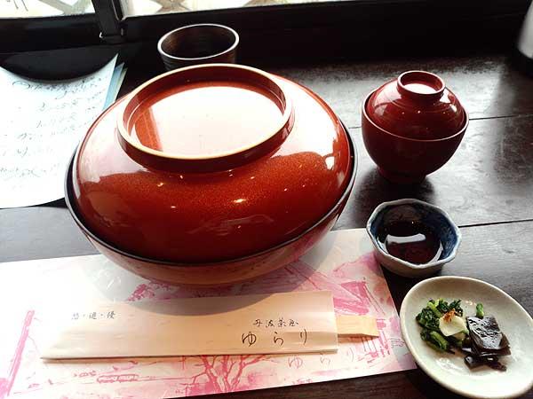 yurari2.jpg