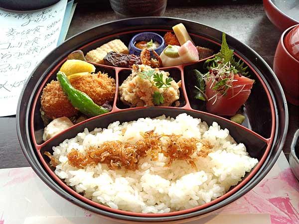 yurari3.jpg