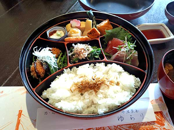 yurari9.jpg