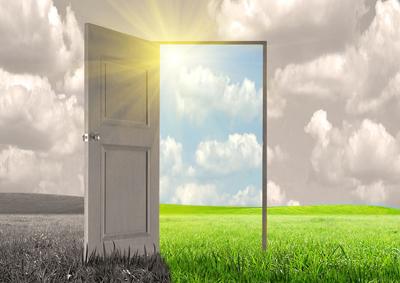 opening-a-new-door1.jpg