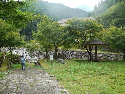 波賀町 (2)