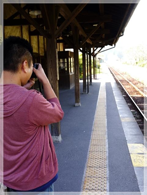 やき弁03
