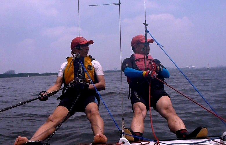 Sailing_A1.jpg