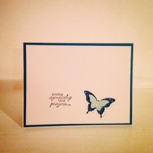 Cards * Sympathy3