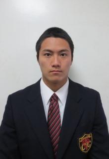 hiranosanmini_201501211043196e3.jpg