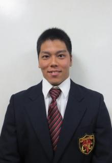 miyoshisan_20150120102850578.jpg
