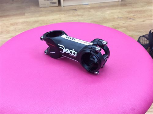 deda-zero100 stem-pricedown