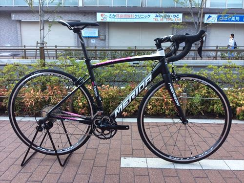merida2016-ride400-lampre-side.jpg