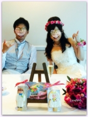 wedding_wristlet201411-1