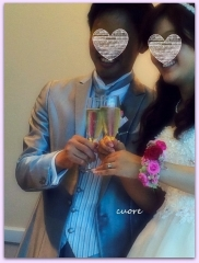 wedding_wristlet201411-2