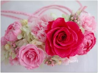 wedding_wristlet_pink201411