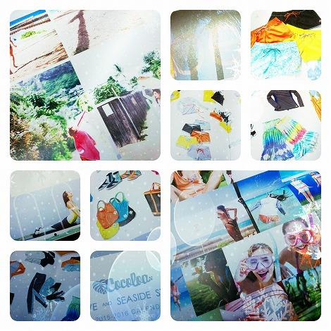 collage_20150219212354172_20150219212705639.jpg
