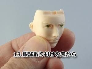 eye_mount13.jpg
