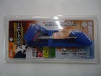 DSC01509[1]