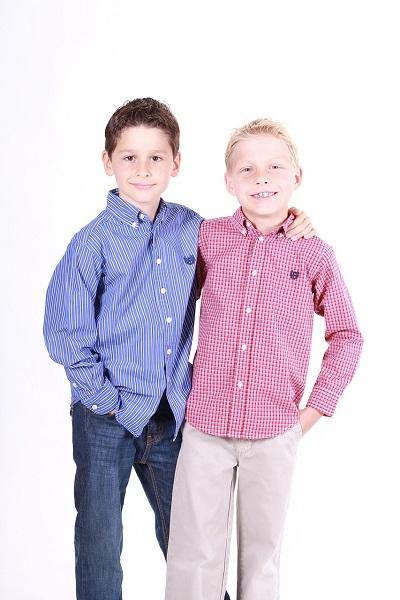 boys-554375_1280