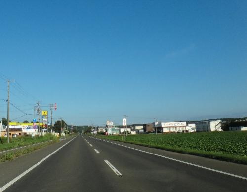 img2015-08-Tokoro02.jpg