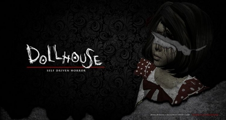 Dollhouse-horror-game-news.jpg