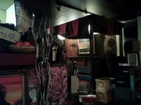 フジヤマ食堂5