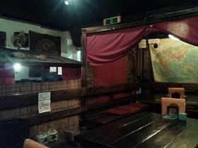 フジヤマ食堂4
