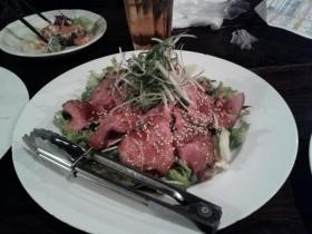 フジヤマ食堂2
