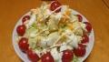 ポテトサラダ 20150819